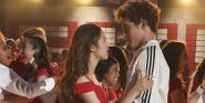 High School Musical: The Musical: The Series: 6 Reasons Why You Should Give It A Chance