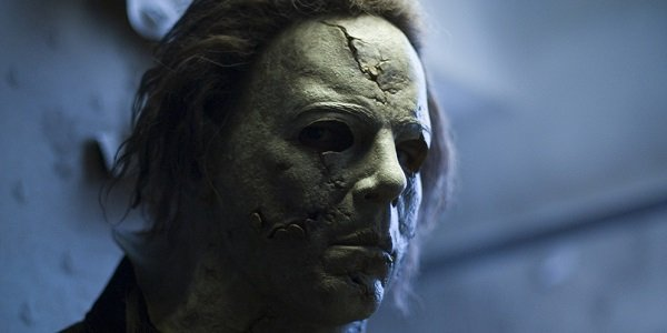 michael myers stabby again halloween next chapter