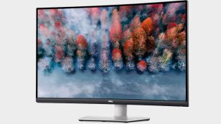 Fancy a curved display? Here's a 32-inch 4K FreeSync monitor for just $350