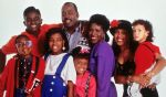 How You Can Watch ABC's Classic TGIF Lineup Streaming
