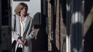 Coronation Street spoilers: Leanne Battersby makes her first drug deal!
