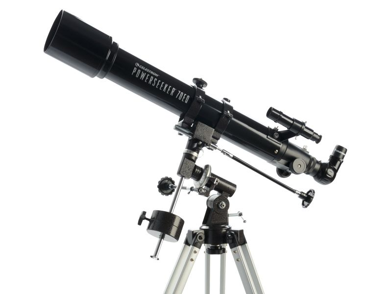 The best Black Friday deals on telescopes