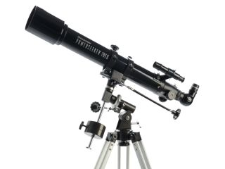 From great brands like Celestron and Orion, get a great deal on your next piece of skywatching kit