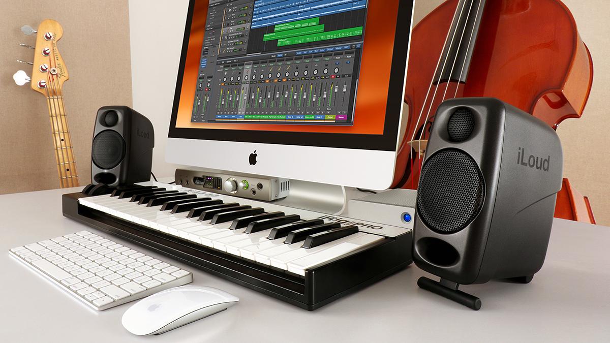 The best budget studio monitors 20 home studio speakers that ...
