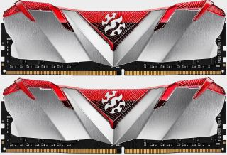 This 16GB DDR4-3000 memory kit is on sale for $57 today