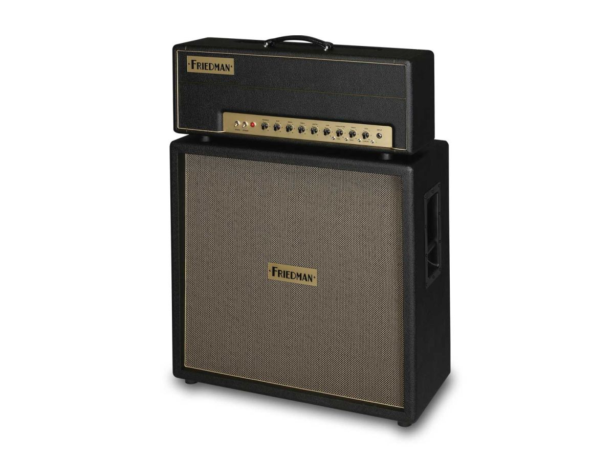 The 10 Best Amps for Metal | Guitarworld Fender M Guitar Amp Schematic Diagram on
