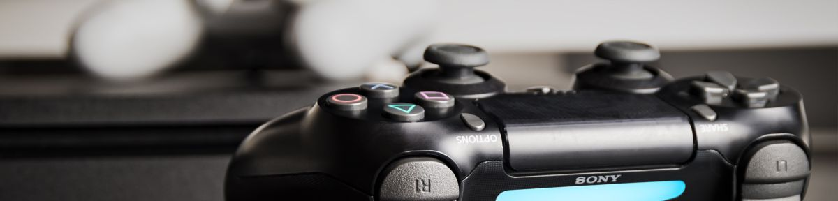 Best Gaming Console 2019 - Top Video Game Systems to Buy | Top Ten