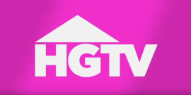 How HGTV Could Be Tricking Viewers Into Thinking Home Renovations Are Easy And Affordable