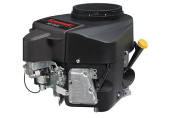 Kawasaki Motors Recalls Lawn Mower Engines   Live Science