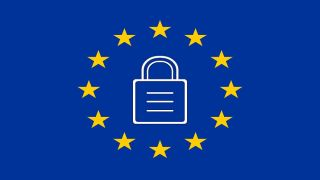 Everything you need to know about GDPR.