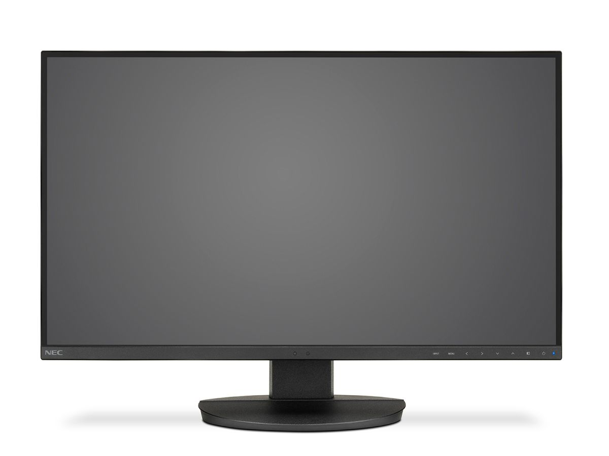 The best monitors for photo editing and photographers in