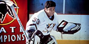 The Mighty Ducks' Goldberg Actor Shaun Weiss Is Out Of Rehab Now, So Could He Appear In The Disney+ Show?