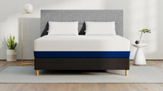 Every Amerisleep mattress is 30% off for Black Friday, and you get free pillows too