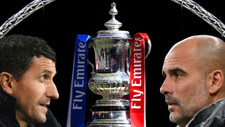 man city vs watford live stream fa cup final 2019