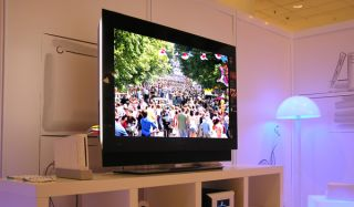 television-110110-02
