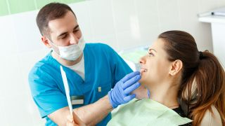How to choose the right dental insurance plan for your needs