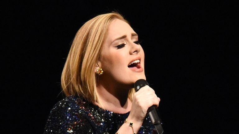 Adele tour 2022—when will the British superstar perform again in concert?