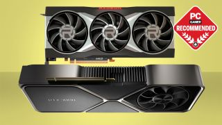 Best graphics card 2021
