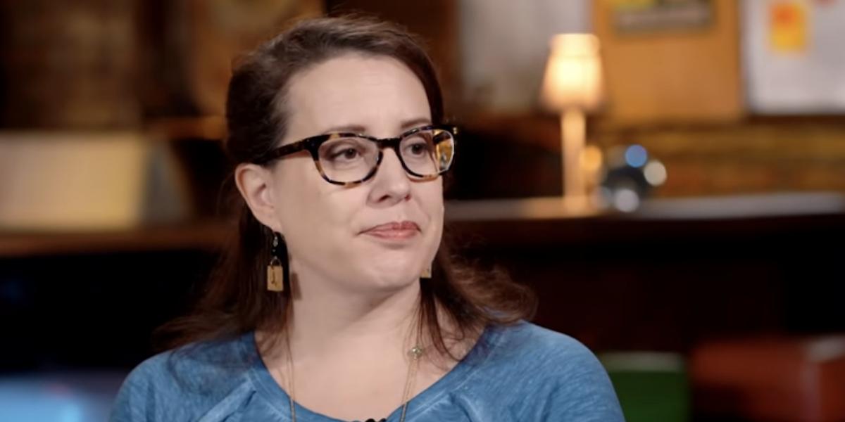 julia quinn interview