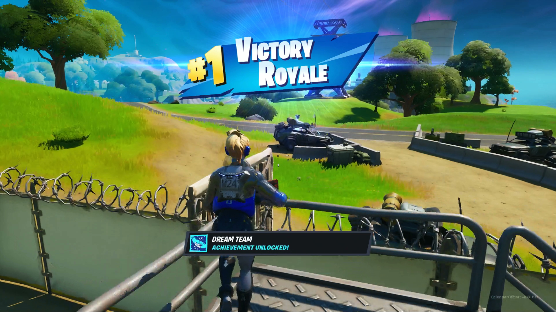 Fortnite Help Epic Games fortnite guide: everything you need to know to secure a