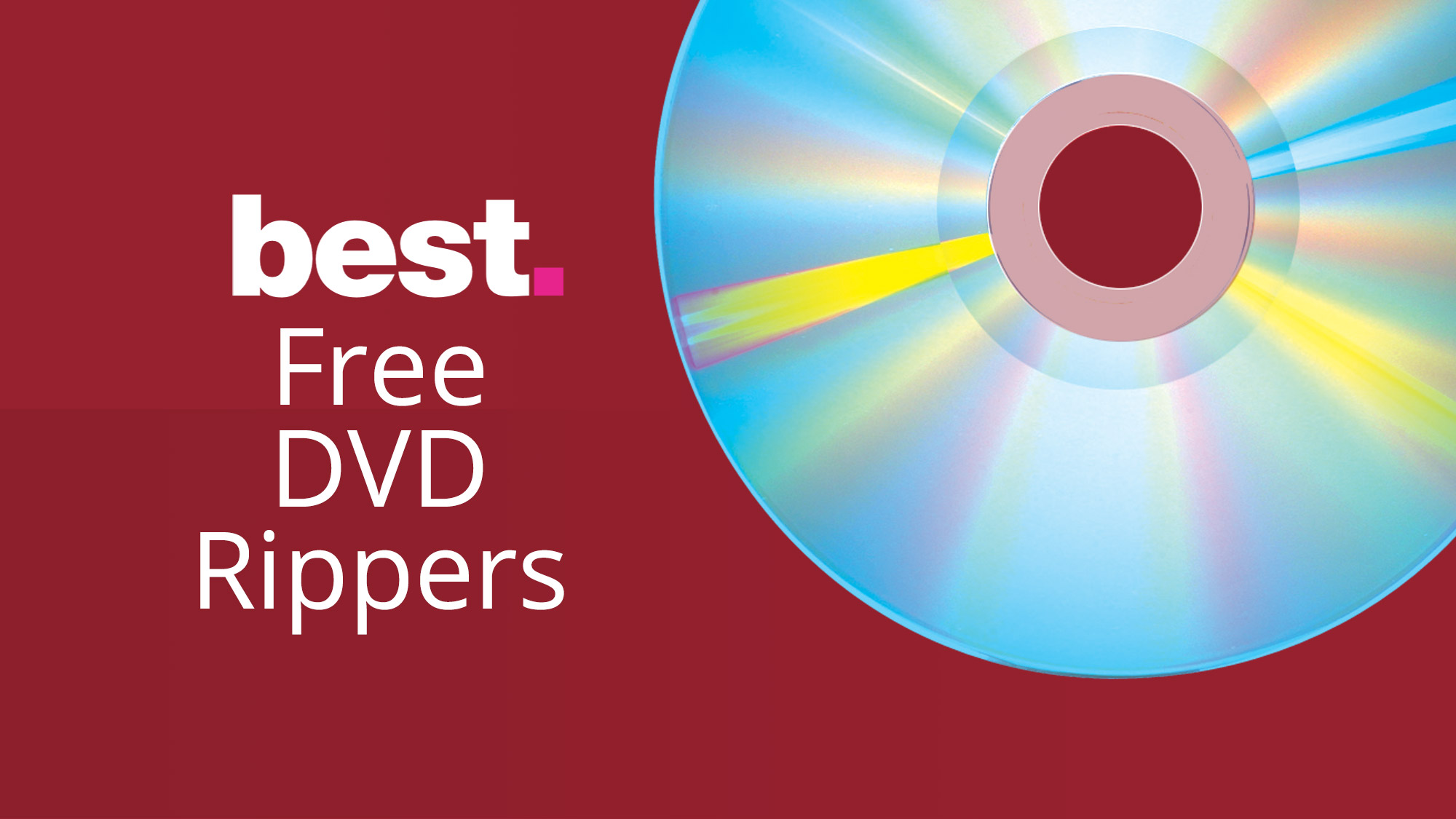 free dvd ripper for windows 10