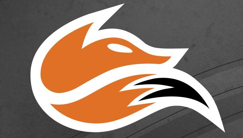 Echo Fox 'is gone,' investor rep says