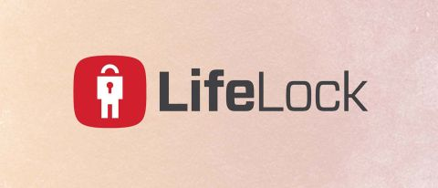 LifeLock Ultimate Plus review