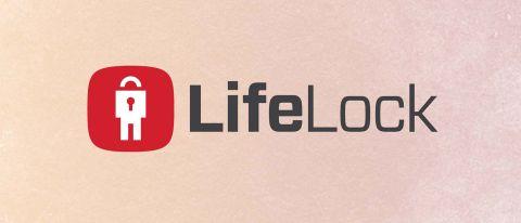 LifeLock Ultimate Plus review