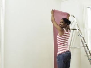 These handy DIY tips are perfect for those who want to get to grips with tasks around the home, but don't know where to start