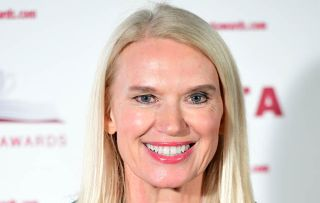 Treasure Hunt legend Anneka Rice 'lined up' for Strictly Come Dancing