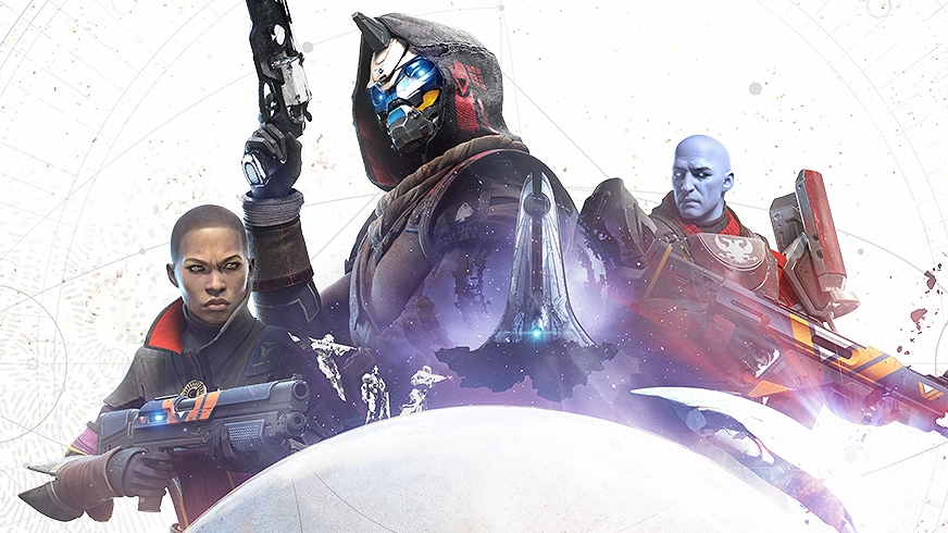 How to complete the Truth exotic quest in Destiny 2's Season of