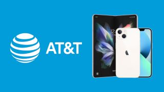 best AT&T phones listing image
