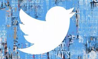 Twitter rebrand