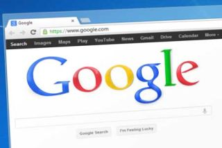 Class Tech Tips: Google Teacher Tip: Easy Image Search