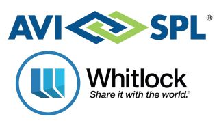 AVI-SPL and Whitlock Announce Merger Agreement