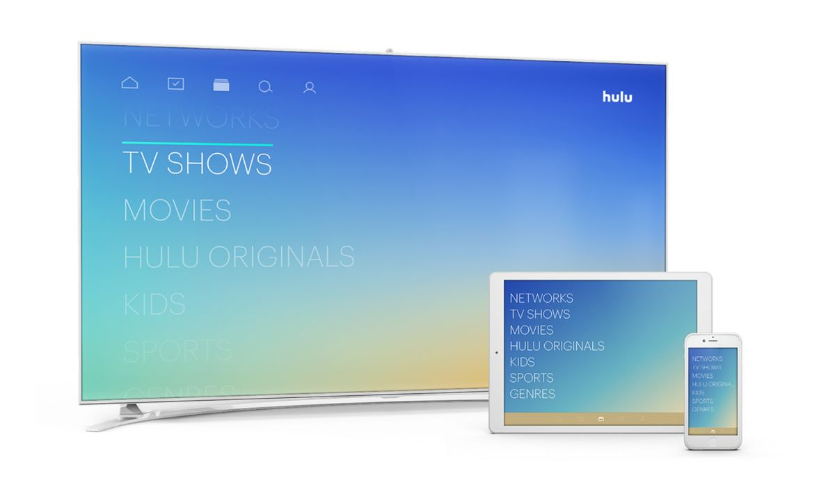 Hulu with Live TV Review: A True Cord-Cutting Contender | Tom's Guide