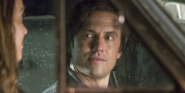 This Is Us: How The Pearsons Are Dealing With Jack's Death In Season 3