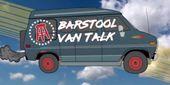 ESPN Cancelled Barstool Van Talk After Only A Single Episode