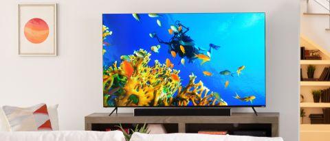 Vizio M-Series Quantum 4K TV review