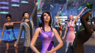 Best Sims 4 Expansions