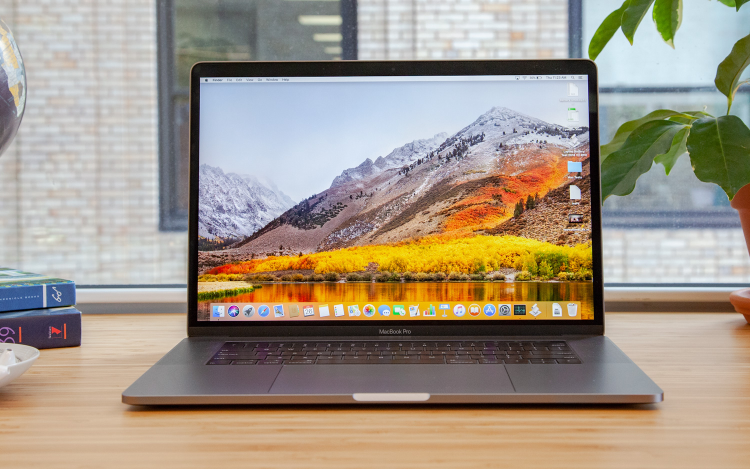 Best Macbook Pro Deals 2019 Best Apple Deals in August 2019 | Tom's Guide