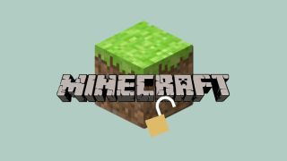 unblock minecraft with vpn