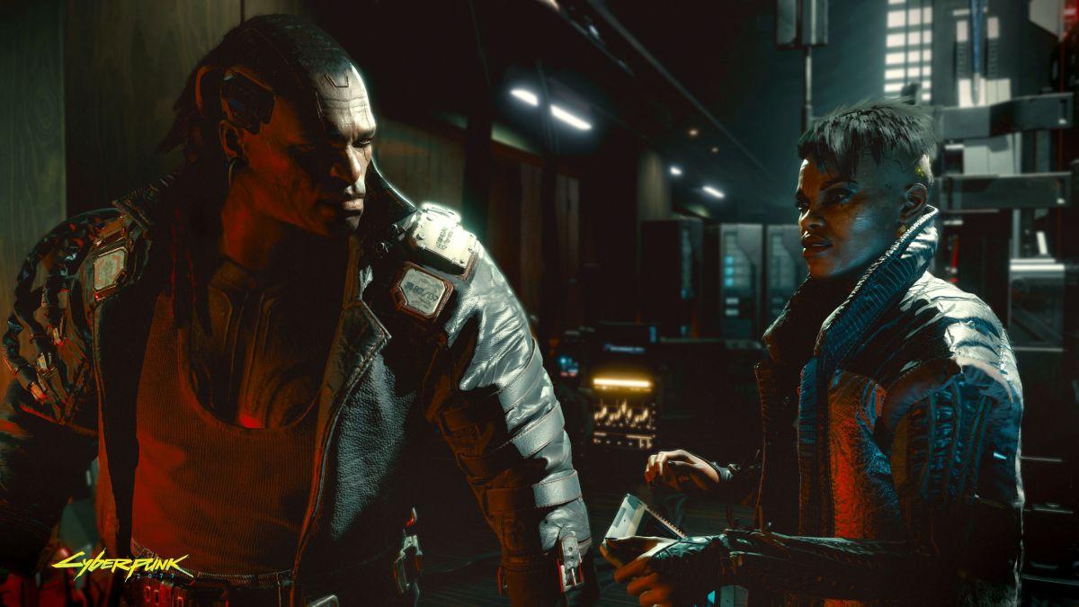 Cyberpunk 2077 trailer shows off some guns – PC Gamer AU