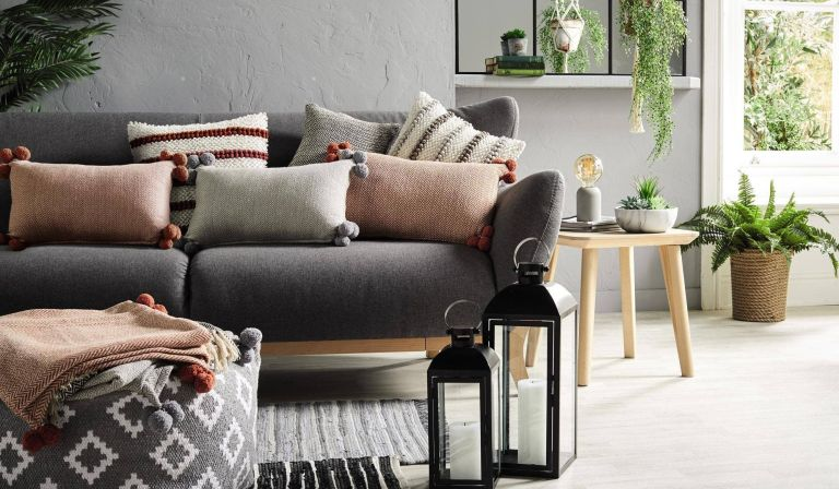 Aldi special buys homeware range