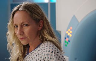 Holby City character Essie