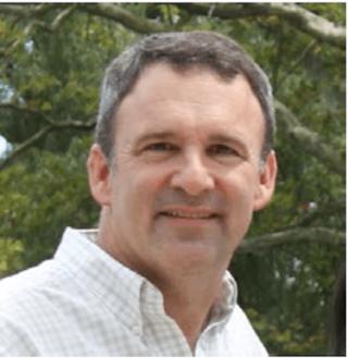 Cardone, Solomon & Associates Appoints Suchomel CTO