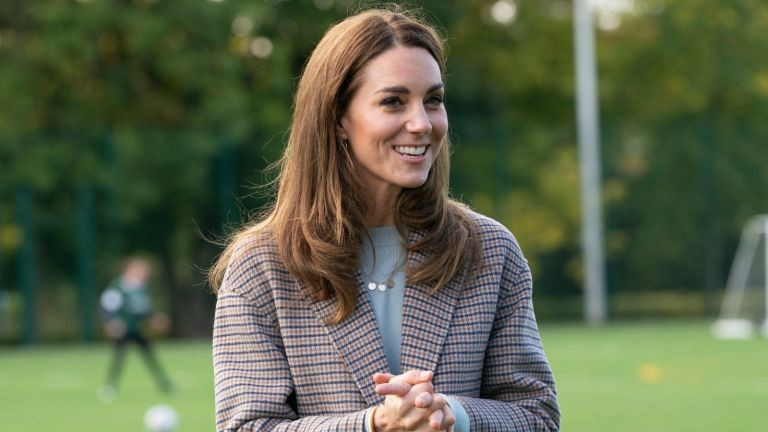 Duchess of cambridge superga cyber monday sale