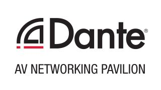 The inaugural Dante AV Networking Pavilion will showcase how Dante-enabled products from Bose, Sennheiser, and SoundTube can transform enterprise conferencing and collaboration.