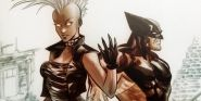 Who Should Have Played Wolverine And Storm In The 1980s, According To An X-Men Comic Writer