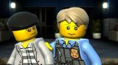 The Reason People Are Upset With Lego City Undercover For The Nintendo Switch
